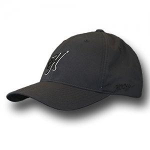 "Hooey Brand ""Legend"" Odessa Fabric With 3D Hooey ""H"" Logo Adjustable Hat –  1795T b9aaa174661e"