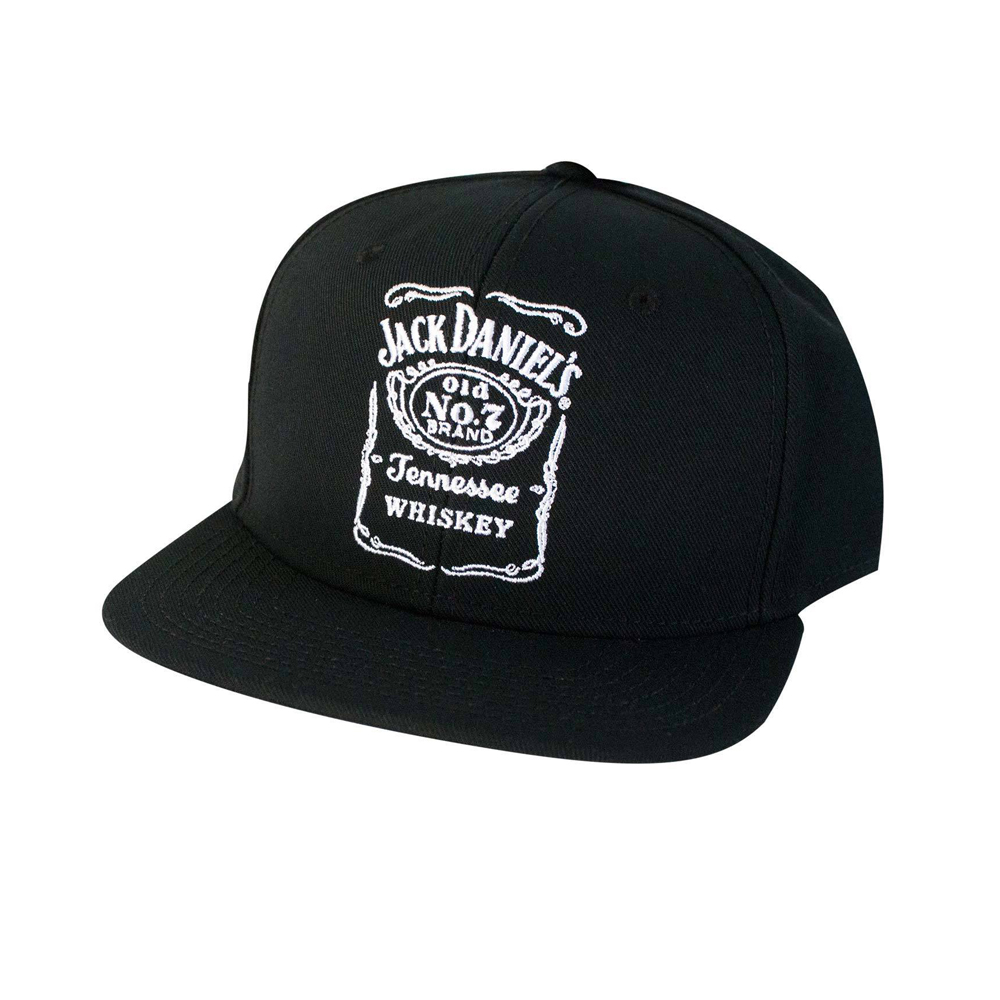 6814d231306bf Jack Daniel s Tennessee Whiskey Adjustable Hat - Tactical Intent