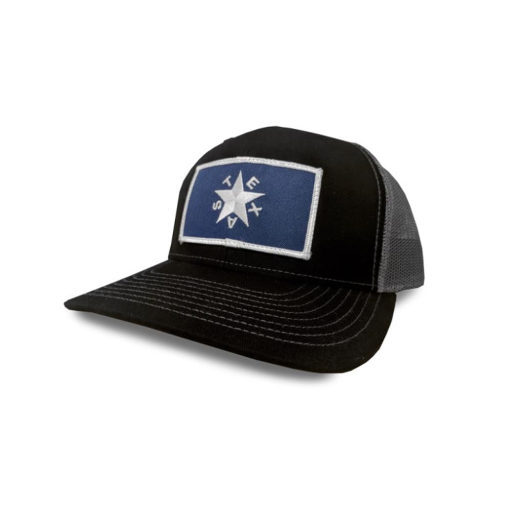 sports shoes 9cc31 46b37 Oil Field Hats DeZavala Patch Adjustable Snapback Hat - Tactical Intent